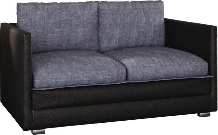Medium Size of Schlaf Sofa Vcm 2er Schlafsofa Sofabett Couch Mit Schlaffunktion Unal Gardinen Schlafzimmer Komplettes Freistil Natura Hannover 2 5 Sitzer Deckenleuchten Sofa Schlaf Sofa