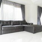 Modernes Sofa Sofa Sofa Im Wohnzimmer Lizenzfreie Fotos 3 Teilig Langes Günstig Kaufen Jugendzimmer Relaxfunktion Grau Weiß Auf Raten Abnehmbarer Bezug Hay Mags Xxl Erpo Sitzer