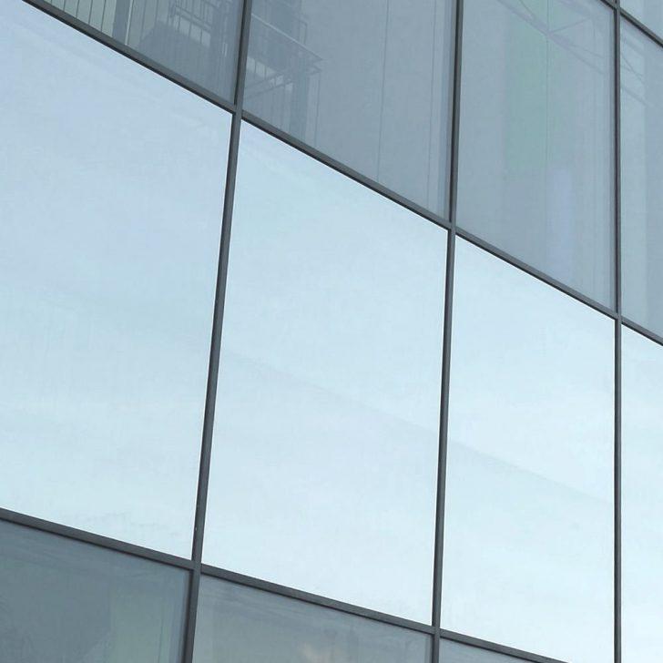 Medium Size of Fenster Rollos Veka Roro Fliegengitter Mit Integriertem Rollladen Aco Sichtschutzfolie Schüco Online Dreh Kipp Preise Erneuern Auf Maß Maßanfertigung Fenster Wärmeschutzfolie Fenster