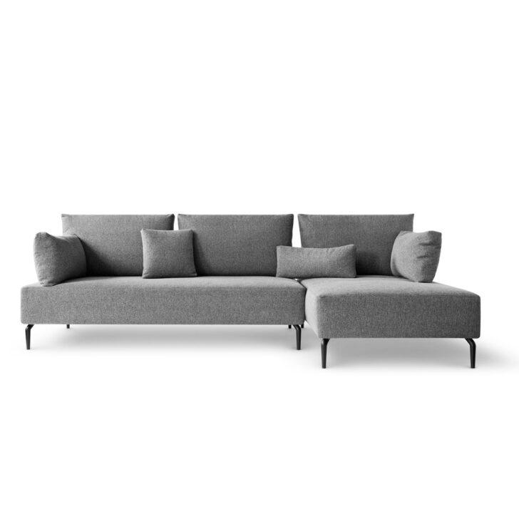 Medium Size of Modulares Sofa System Lennon Westwing Leder Dhel Ikea Yoga Von Eva Solo Connox Chesterfield Grau Rund Hülsta Leinen Jugendzimmer Big Sam Mit Led Modernes Sofa Modulares Sofa