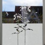 Klebefolie Für Fenster Fenster Klebefolie Für Fenster Hussen Sofa Folien Vinyl Fürs Bad Insektenschutzrollo Sonnenschutzfolie Innen Sichtschutz Garten Aluminium Dampfreiniger Bodentiefe
