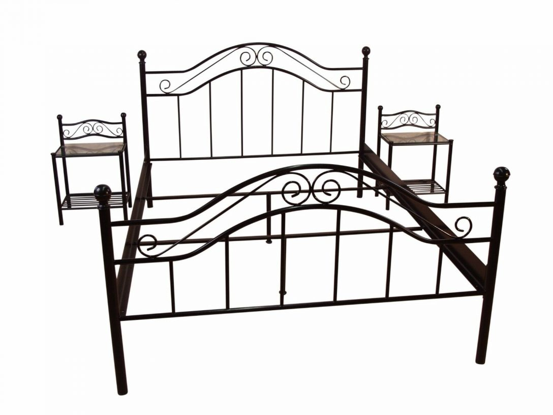 Large Size of Bett 140x200 Günstig 5e270b19863b9 Graues Keilkissen Betten 160x200 Bei Ikea Mit Ausziehbett Günstige Schlafzimmer Komplett Sofa Bettkasten 90x200 Lattenrost Bett Bett 140x200 Günstig