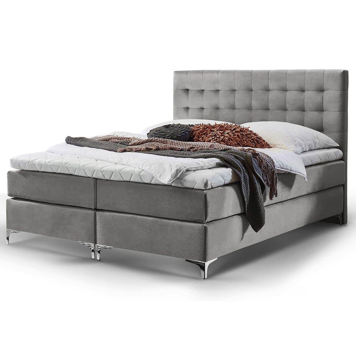 Full Size of Graues Bett Bettlaken 180x200 Kombinieren Ikea 140x200 160x200 Waschen Passende Wandfarbe Hole Dir Dein Samt Mit Knopfheftung Samtmbel Sonoma Eiche 140 X 200 Bett Graues Bett