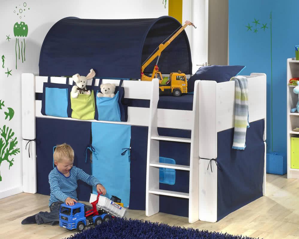 Full Size of Steens Bett For Kids Textil Zubehr Bestellen Slewocom Modernes Ruf Betten Jugendzimmer Mit Matratze Und Lattenrost 140x200 Sofa Bettkasten Schwebendes Stauraum Bett Steens Bett