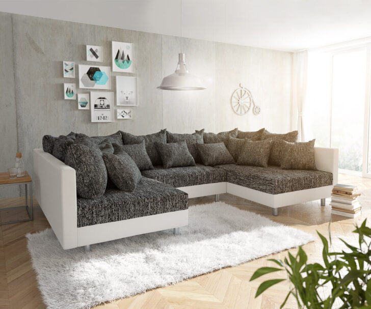 Medium Size of Modulares Sofa System Mit Schlaffunktion Modular Set Flex Lennon Westwing Wohnlandschaft Clovis Weiss Schwarz Mbel Sofas Leinen Günstig Kaufen 2 Sitzer Hocker Sofa Modulares Sofa