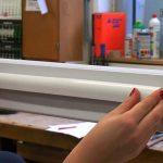 Zwangsbelüftung Fenster Nachrüsten Fenster Zwangsbelüftung Fenster Nachrüsten Auto Folie Teleskopstange Einbruchsicher Alarmanlage De Klebefolie Für Gebrauchte Kaufen Winkhaus Kunststoff
