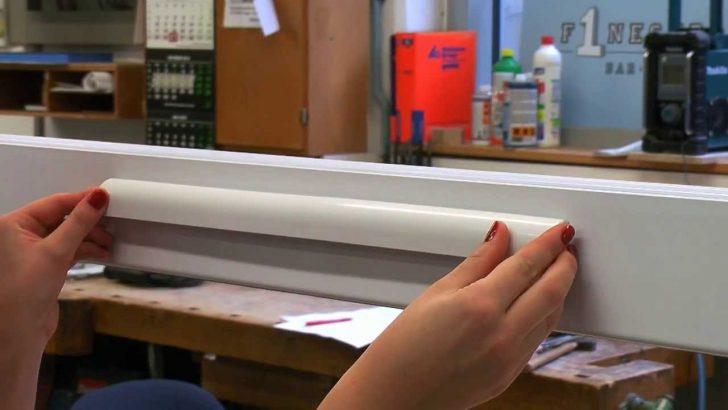 Medium Size of Zwangsbelüftung Fenster Nachrüsten Auto Folie Teleskopstange Einbruchsicher Alarmanlage De Klebefolie Für Gebrauchte Kaufen Winkhaus Kunststoff Fenster Zwangsbelüftung Fenster Nachrüsten