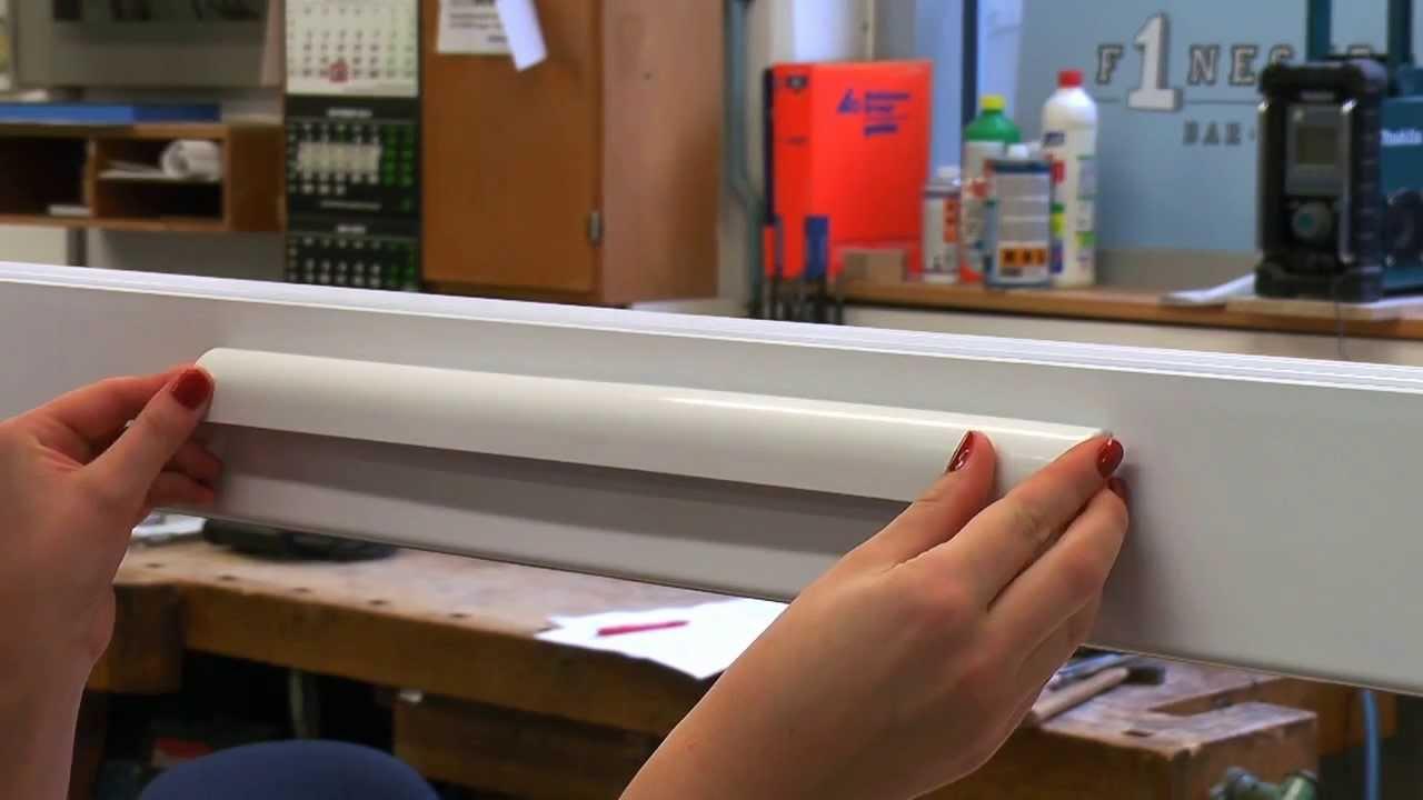 Full Size of Zwangsbelüftung Fenster Nachrüsten Auto Folie Teleskopstange Einbruchsicher Alarmanlage De Klebefolie Für Gebrauchte Kaufen Winkhaus Kunststoff Fenster Zwangsbelüftung Fenster Nachrüsten