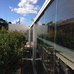 Rahmenlose Fenster Fenster Rahmenlose Fenster Terrassenverglasung Preise Jetzt Ber Kosten Fr Sonnenschutz Schallschutz Außen Für Roro Fliegengitter Dreh Kipp Einbruchsicher Drutex Neue
