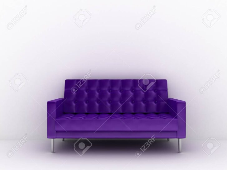 Medium Size of Sofa Lila Lilac Throws Bed Lilah Ikea Chair Corner Samt Queen Sleeper Chesterfield Set Emerald Craft 3 Piece Suite Salon Raymour And Flanigan Uk Living Room Sofa Sofa Lila