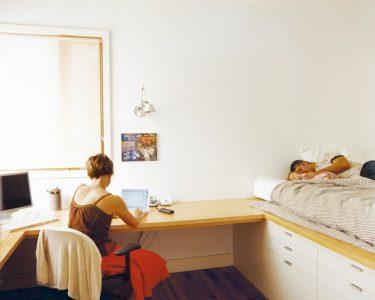 Bett Mit Schreibtisch Bett Bett Mit Schreibtisch Ideen Und Als Platzsparende Einrichtung Sofa Elektrischer Sitztiefenverstellung Jabo Betten 200x200 Komforthöhe 90x200 Weiß Schubladen