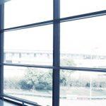 Folierung Fr Fenster Verglasung Heindl Druck Werbung Gmbh Sicherheitsfolie Test Drutex Rollos Konfigurator 3 Fach Fürstenhof Bad Griesbach Bodentiefe Fenster Folien Für Fenster