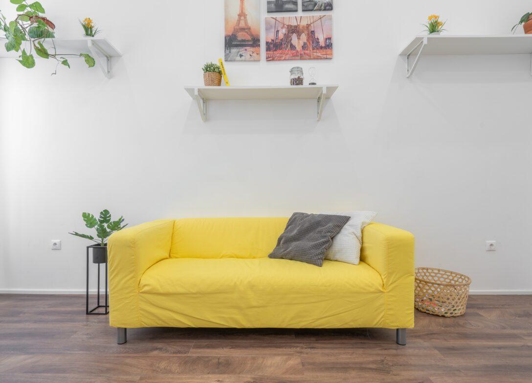 Large Size of Sofa Alternatives 6 Better To Throwing Away Your Old Beziehen Brühl Inhofer Mit Elektrischer Sitztiefenverstellung Recamiere Impressionen Bettfunktion Sofa Sofa Alternatives