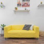 Sofa Alternatives 6 Better To Throwing Away Your Old Beziehen Brühl Inhofer Mit Elektrischer Sitztiefenverstellung Recamiere Impressionen Bettfunktion Sofa Sofa Alternatives