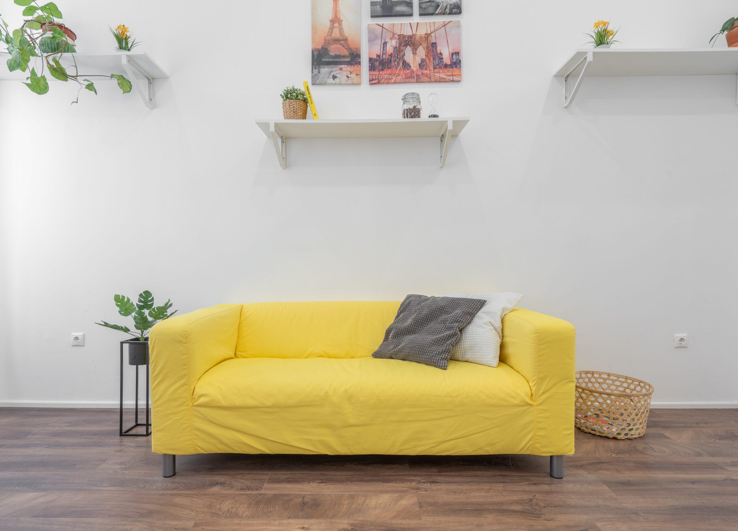 Full Size of Sofa Alternatives 6 Better To Throwing Away Your Old Beziehen Brühl Inhofer Mit Elektrischer Sitztiefenverstellung Recamiere Impressionen Bettfunktion Sofa Sofa Alternatives