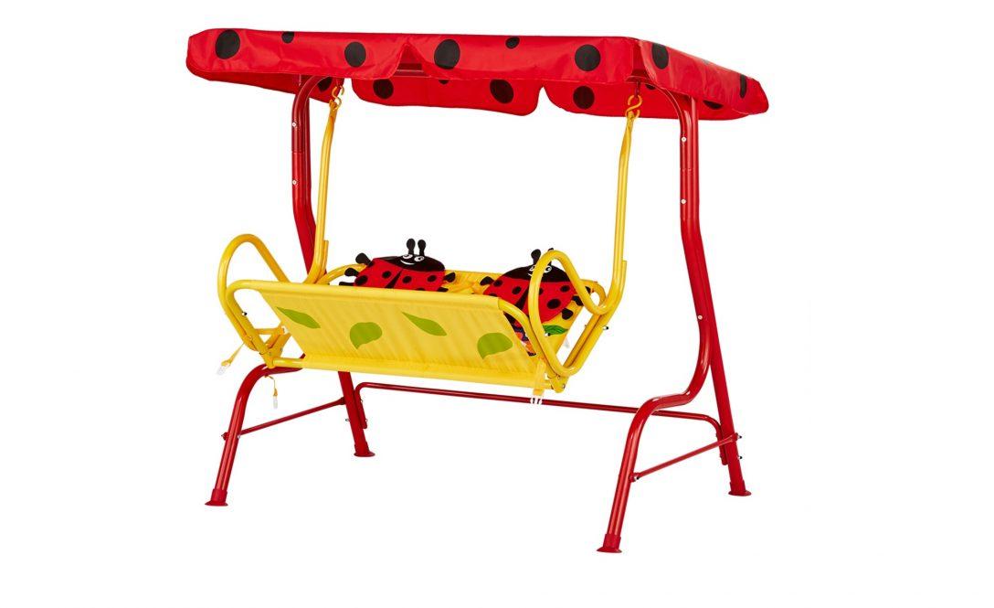 Large Size of Kinderschaukel Garten Marie Mbel Hffner Essgruppe Lounge Möbel Beistelltisch Set Kandelaber Kinderspielhaus Schwimmingpool Für Den Liegestuhl Leuchtkugel Garten Kinderschaukel Garten