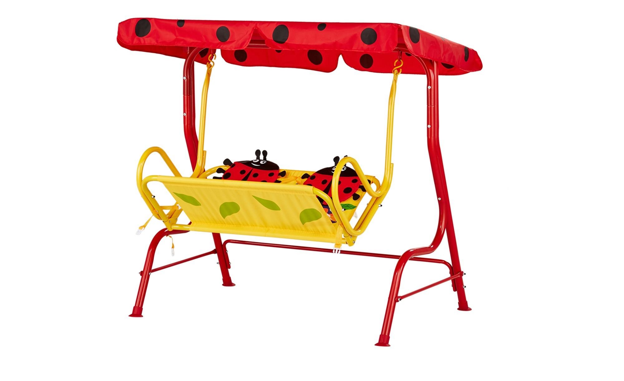Full Size of Kinderschaukel Garten Marie Mbel Hffner Essgruppe Lounge Möbel Beistelltisch Set Kandelaber Kinderspielhaus Schwimmingpool Für Den Liegestuhl Leuchtkugel Garten Kinderschaukel Garten