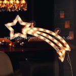 Led Fenstersilhouette Komet Weihnachtsbeleuchtung Fr Fenster Standardmaße Polnische Beleuchtung Wärmeschutzfolie Drutex Alu Einbruchschutz Nachrüsten Fenster Weihnachtsbeleuchtung Fenster