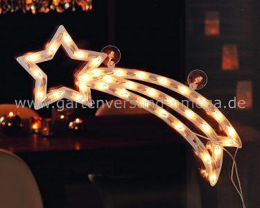 Weihnachtsbeleuchtung Fenster Fenster Led Fenstersilhouette Komet Weihnachtsbeleuchtung Fr Fenster Standardmaße Polnische Beleuchtung Wärmeschutzfolie Drutex Alu Einbruchschutz Nachrüsten