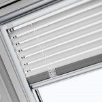 Velux Fenster Rollo Dachfenster Jalousie Sonnenschutz Außen Standardmaße Holz Alu Preise Schräge Abdunkeln Runde Preisvergleich Salamander Neue Kosten Fenster Velux Fenster Rollo