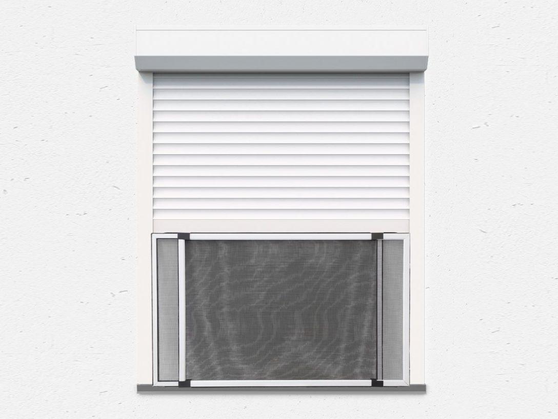 Large Size of Trocal Fenster Velux Einbauen Plissee Schüko Felux Flachdach Rollos Für Marken Mit Lüftung Klebefolie Dachschräge Verdunkeln Putzen Dampfreiniger Fenster Insektenschutzrollo Fenster