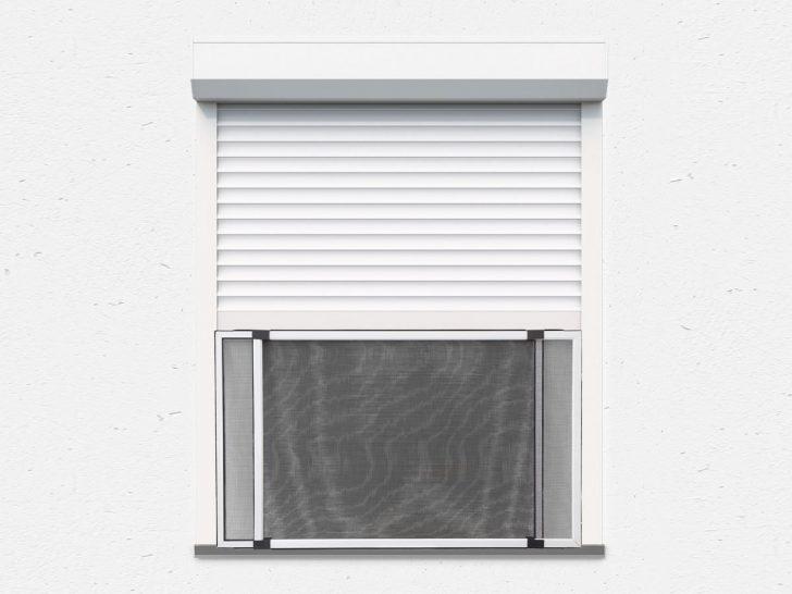 Medium Size of Trocal Fenster Velux Einbauen Plissee Schüko Felux Flachdach Rollos Für Marken Mit Lüftung Klebefolie Dachschräge Verdunkeln Putzen Dampfreiniger Fenster Insektenschutzrollo Fenster