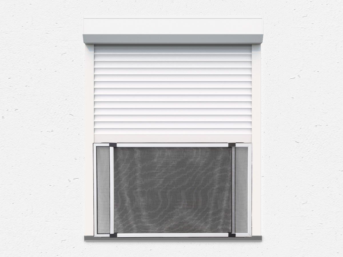 Full Size of Trocal Fenster Velux Einbauen Plissee Schüko Felux Flachdach Rollos Für Marken Mit Lüftung Klebefolie Dachschräge Verdunkeln Putzen Dampfreiniger Fenster Insektenschutzrollo Fenster