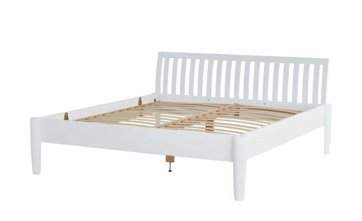 Medium Size of Bett 200x200 Weiß Massivholz Bettgestell Timber 200 Cm Küche Holz Sofa Grau 180x200 Schwarz Team 7 Betten Futon Hängeschrank Hochglanz Wohnzimmer Bett Bett 200x200 Weiß
