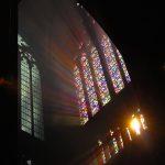 Richter Fenster Kostbares Licht Der Gegenwart Klner Stadt Anzeiger Velux Kaufen Betten Köln Rollos Einbruchsicher Nachrüsten Sichtschutzfolie Einseitig Fenster Fenster Köln