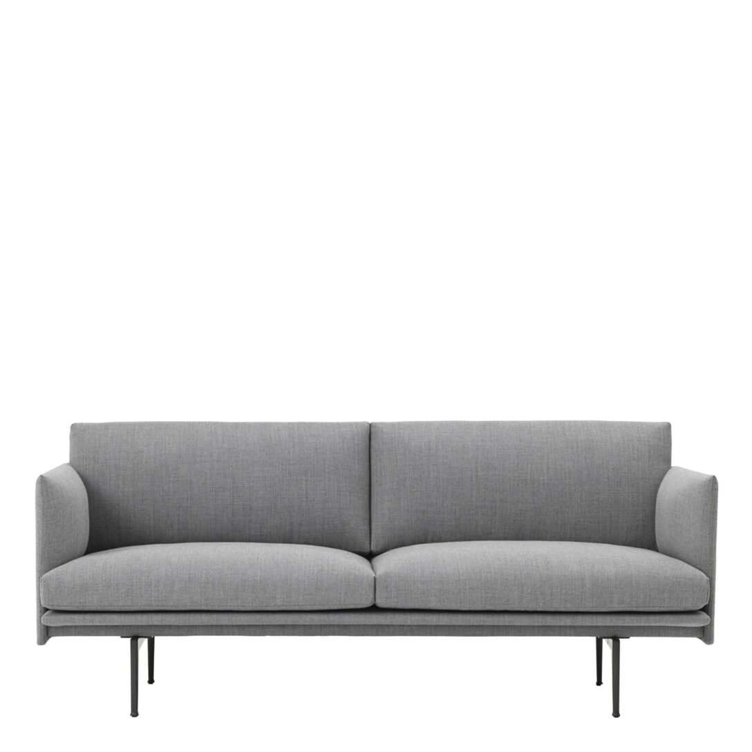 Large Size of Muuto Sofa Connect Pris Compose 2 Seater Outline Dimensions Review Sofabord Xl Airy Large Uk Oslo Rest Sale 3 Sitzer Online Kaufen Found4you Goodlife Sofa Muuto Sofa