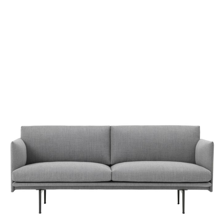 Medium Size of Muuto Sofa Connect Pris Compose 2 Seater Outline Dimensions Review Sofabord Xl Airy Large Uk Oslo Rest Sale 3 Sitzer Online Kaufen Found4you Goodlife Sofa Muuto Sofa
