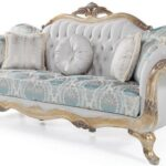 Sofa Antik Sofa Sofa Antik Kaufen Schweiz Bali Stil Leder Couch Antiklederoptik Murah Gebraucht Big Optik Chesterfield Malaysia Braun Sofas Look 5e2bc9dd078f8 Türkis Ektorp
