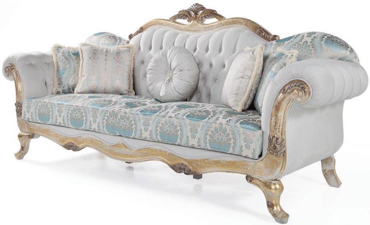 Full Size of Sofa Antik Kaufen Schweiz Bali Stil Leder Couch Antiklederoptik Murah Gebraucht Big Optik Chesterfield Malaysia Braun Sofas Look 5e2bc9dd078f8 Türkis Ektorp Sofa Sofa Antik