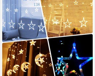 Weihnachtsbeleuchtung Fenster Fenster Led Lichtervorhang Weihnachtsbeleuchtung Real Pvc Fenster Fliegennetz Rc 2 Standardmaße Bauhaus Schallschutz Einbruchschutz Stores Fliegengitter Schüko