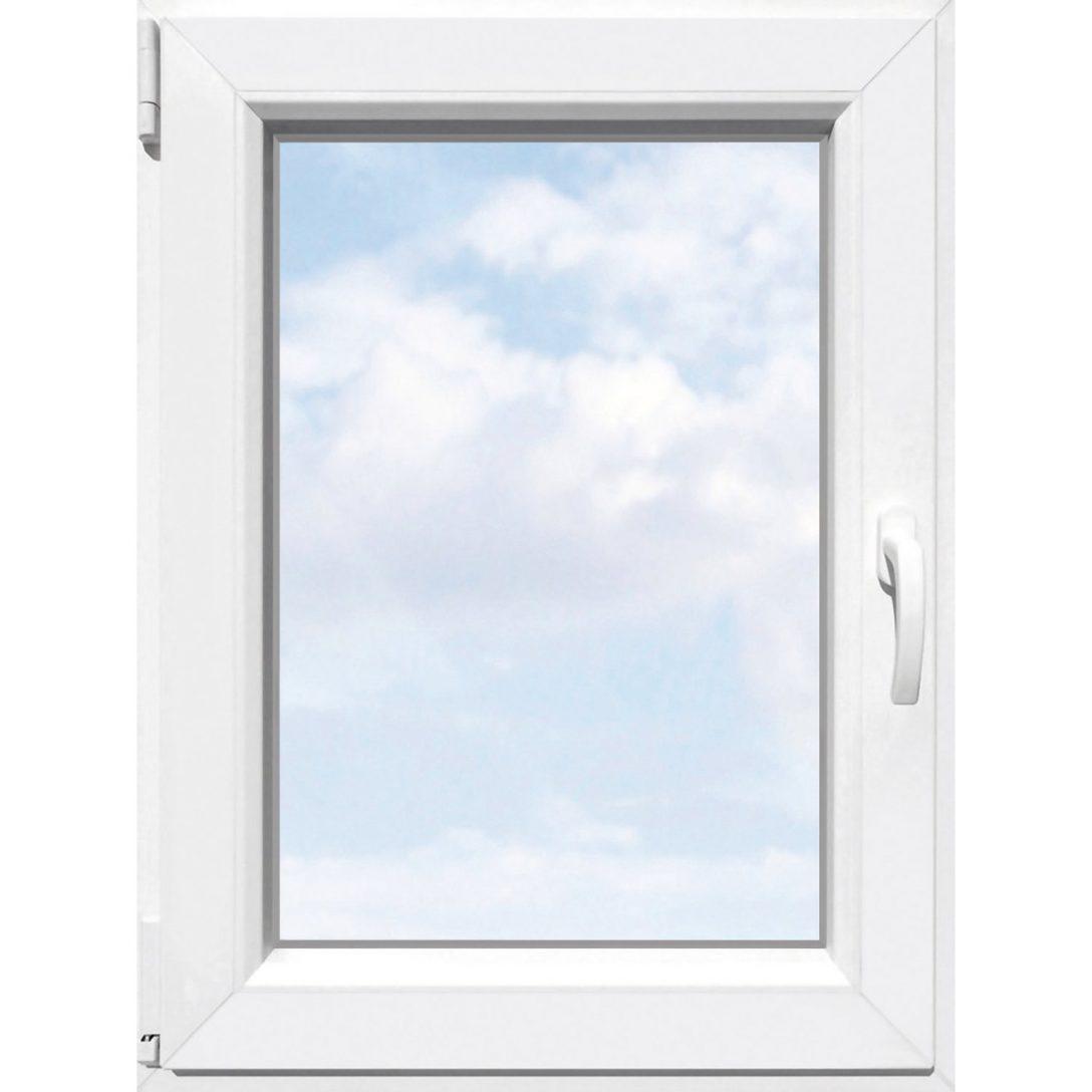 Large Size of Kunststoff Fenster 2 Fach Glas Uw 1 Bremen Klebefolie Aluminium Meeth Fliegengitter Maßanfertigung Plissee Velux Teleskopstange Polen Alarmanlagen Für Und Fenster Obi Fenster