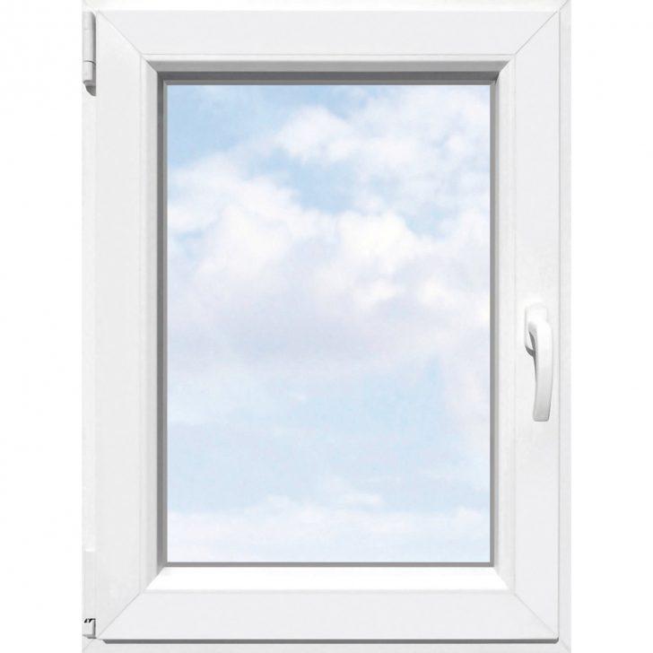 Medium Size of Kunststoff Fenster 2 Fach Glas Uw 1 Bremen Klebefolie Aluminium Meeth Fliegengitter Maßanfertigung Plissee Velux Teleskopstange Polen Alarmanlagen Für Und Fenster Obi Fenster