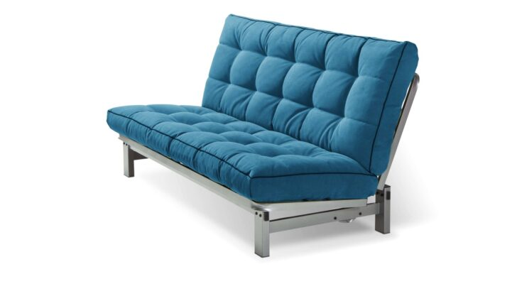 Medium Size of Jugendzimmer Couch Sofa Summit Von Casamania Bild 39 Schaner Spannbezug Benz Copperfield Home Affaire Big Hay Mags Bett Mondo Mit Relaxfunktion Elektrisch Xxl Sofa Sofa Jugendzimmer