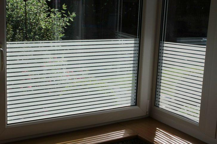 Medium Size of Fenster Sichtschutz Sichtschutzfolie Bad Lidl Obi Ohne Bohren Melinera Plissee Einseitig Durchsichtig Einbruchsicher Nachrüsten Rollos 3 Fach Verglasung Fenster Fenster Sichtschutz