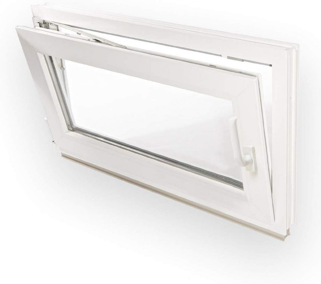 Large Size of Fenster Dreifachverglasung Schallschutz Preis Oder Zweifachverglasung Kosten Dreifach Verglaste Dreifachverglast Kellerfenster 3fach Verglasung Kunststoff Fenster Fenster Dreifachverglasung