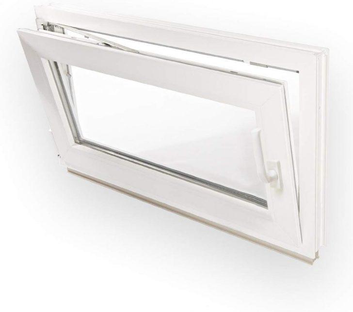 Medium Size of Fenster Dreifachverglasung Schallschutz Preis Oder Zweifachverglasung Kosten Dreifach Verglaste Dreifachverglast Kellerfenster 3fach Verglasung Kunststoff Fenster Fenster Dreifachverglasung