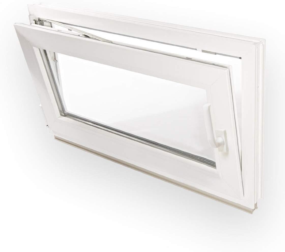 Full Size of Fenster Dreifachverglasung Schallschutz Preis Oder Zweifachverglasung Kosten Dreifach Verglaste Dreifachverglast Kellerfenster 3fach Verglasung Kunststoff Fenster Fenster Dreifachverglasung