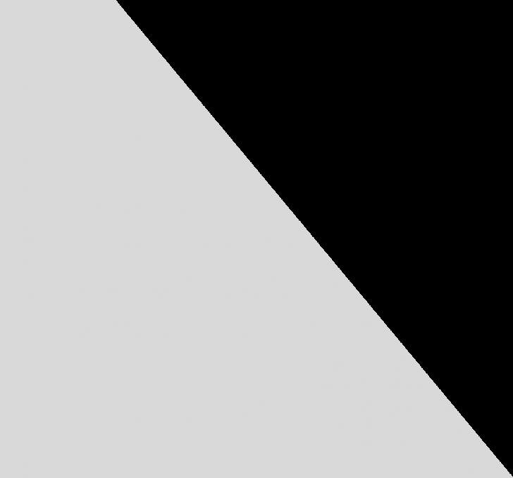 Medium Size of Schüco Fenster Online Schco Aus Polen Einbauen Kosten Jalousie Konfigurieren Drutex Test Alte Kaufen Günstige Velux Preise Mit Rolladen Integriertem Fenster Schüco Fenster Online