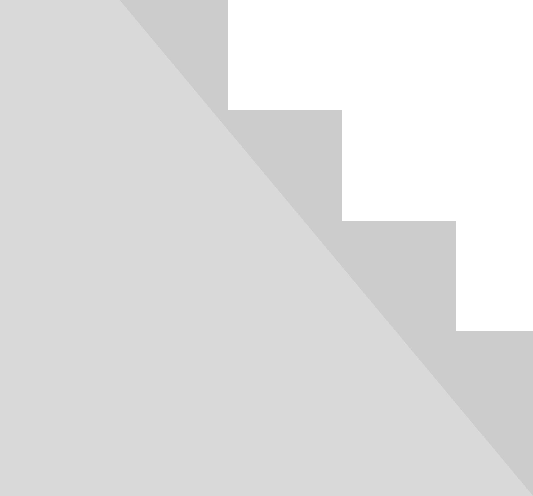 Full Size of Schüco Fenster Online Schco Aus Polen Einbauen Kosten Jalousie Konfigurieren Drutex Test Alte Kaufen Günstige Velux Preise Mit Rolladen Integriertem Fenster Schüco Fenster Online
