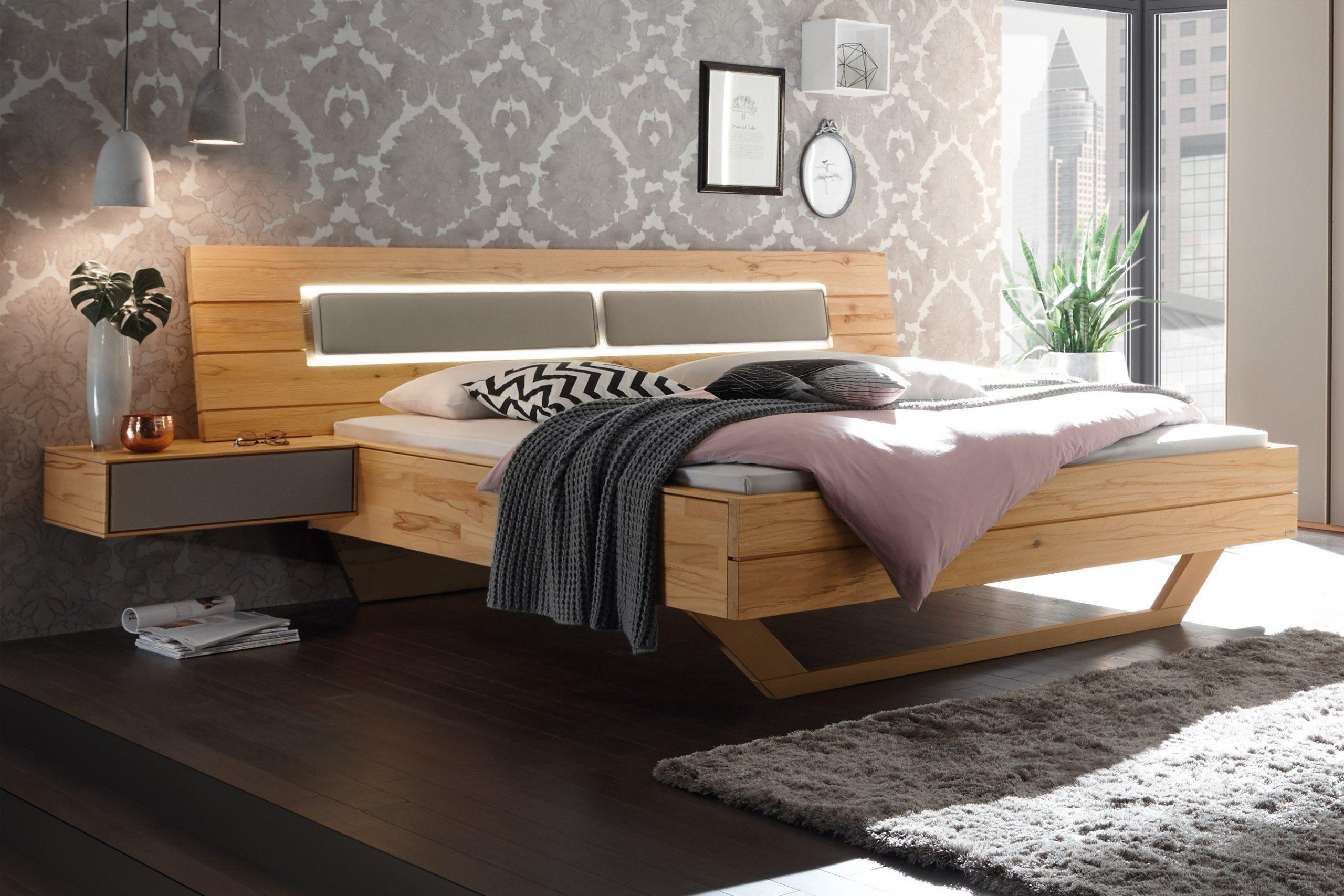 Full Size of Bett 220 X 200 Lava Von Thielemeyer Naturbuche Mbel Letz Ihr Online Shop 90x200 Weiß Betten München 200x200 Paidi Holz Xxl Günstige 140x200 Coole Designer Bett Bett 220 X 200