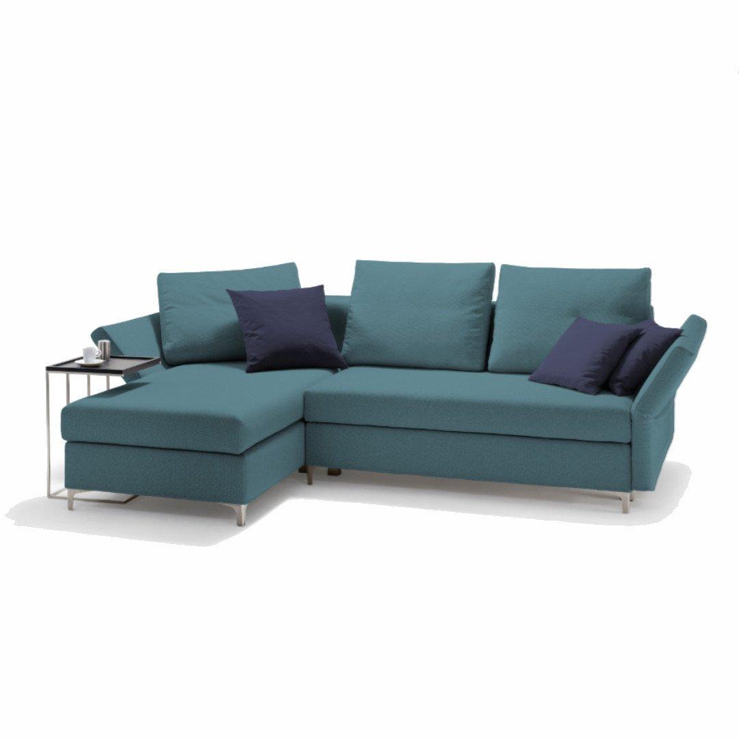 Full Size of Signet Couch Good Life Goodlife Sofa Amazon Love Furniture Malaysia Couture On Du Suchst Ein Ecksofa Mit Schlaffunktion Eck Günstig Kaufen Landhausstil Sofa Goodlife Sofa