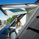 Felux Fenster Velux Klapp Schwingfenster Gpu Gpl Runde Fliegengitter Plissee Kbe Einbruchsicherung Weru Preise Standardmaße Einbauen Kosten Aluminium Fenster Felux Fenster
