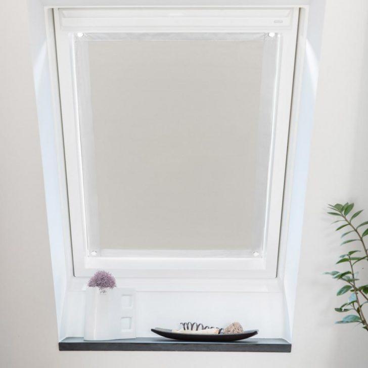 Medium Size of Sonnenschutz Fenster Innen Thermo Dachfenster Preiswert Dnisches Tauschen Sonnenschutzfolie Einbruchsicherung Jalousien Folie Für Insektenschutz Rc3 Velux Fenster Sonnenschutz Fenster Innen