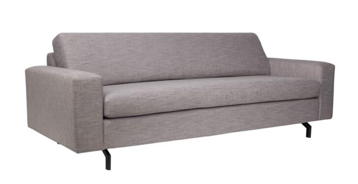 Medium Size of Sofa 2 5 Sitzer Couch Jean Grey Delife Polster Sitzhöhe 55 Cm Bett 140x200 Weiß Ewald Schillig Modernes Esstisch 120x80 Massiv 180x200 Polyrattan Goodlife Sofa Sofa 2 5 Sitzer