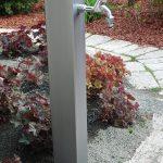 Edelstahl Garten Garten Edelstahl Garten Gallo Wasserhahn Iron Essgruppe Beistelltisch Sichtschutz Holz Wohnen Und Abo Leuchtkugel Wassertank Loungemöbel Günstig Lounge Sofa