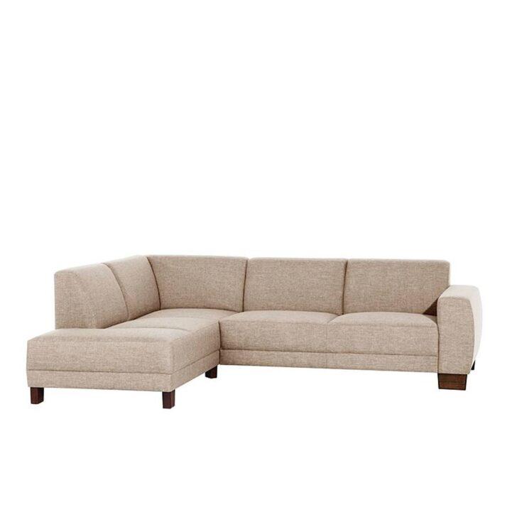 Medium Size of Sofa Leinen Baumwolle Leinenstoff Grau Hussen Weiss Couch Reinigen Beige Big Bezug Holz Ecksofa Links Mit 2 De Sede Barock Schillig Benz Karup Cognac Koinor Sofa Sofa Leinen